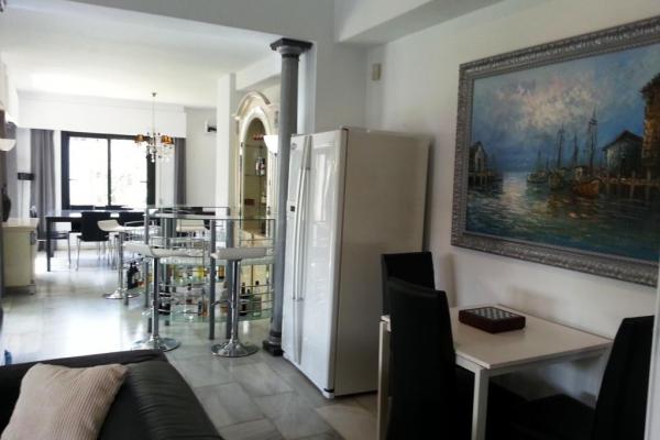 10 Bedroom, 8 Bathroom Villa For Sale in Cortijo Nagüeles, Marbella