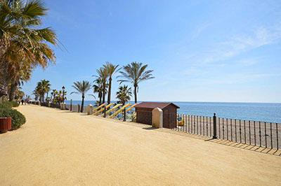 Property for Sale in Marbellamar